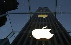 Apple, Αντιτίθεται, Right, Repair, Apple, antitithetai, Right, Repair