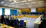 Ευρωπαίος, Πολύ, Eurogroup, Μάρτιο,evropaios, poly, Eurogroup, martio