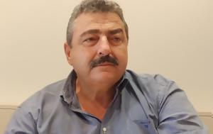 ΕΡΤ Χανίων – Ν, Καλογερής, Συνεργασίες, ert chanion – n, kalogeris, synergasies