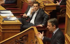 Βουλή, Εξάρχεια, vouli, exarcheia