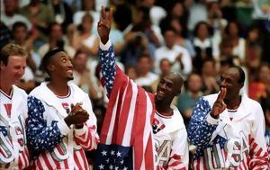 Michael Jordan, Θεός, [vid], Michael Jordan, theos, [vid]