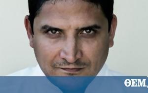 Mauro Colagreco, Ενας Αργεντινός, Κυανή Ακτή, Mauro Colagreco, enas argentinos, kyani akti
