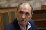 Σταθάκης,stathakis