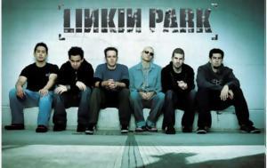 Heavy, Πάρτε, Linkin Park, Heavy, parte, Linkin Park