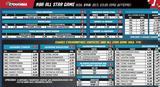 Ειδικό, Αντετοκούνμπο, NBA AllStarGame, ΠΑΜΕ ΣΤΟΙΧΗΜΑ, ΟΠΑΠ,eidiko, antetokounbo, NBA AllStarGame, pame stoichima, opap