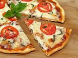 Οι 8 νοστιμότερες πίτσες στον κόσμο,
