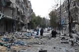 Συρία, Εννέα, Αλ Μπαμπ,syria, ennea, al bab