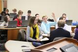 Μαθήτριες, Αγώνες Επιχειρηματολογίας-Αντιλογίας,mathitries, agones epicheirimatologias-antilogias