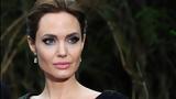 Νέος, Angelina Jolie Ποιος,neos, Angelina Jolie poios