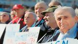 Ομοσπονδία Συνταξιούχων ΙΚΑ, Συμμετέχουμε, ΠΑΜΕ,omospondia syntaxiouchon ika, symmetechoume, pame