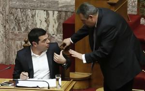 ΣΥΡΙΖΑ – ΑΝΕΛ, syriza – anel