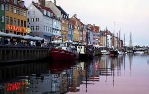 Οδοιπορικό, Κοπεγχάγη, Βόλτες, odoiporiko, kopegchagi, voltes