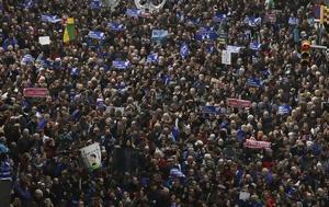 Πάνω, 300 000, Βαρκελώνη, pano, 300 000, varkeloni