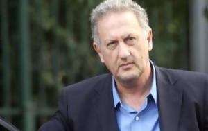 Σκανδαλίδης, ΠΑΣΟΚ, ΣΥΡΙΖΑ, skandalidis, pasok, syriza