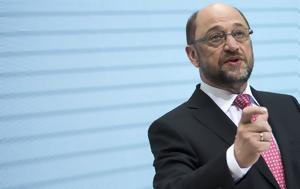 Προβάδισμα, Σοσιαλδημοκρατών, Γερμανία, provadisma, sosialdimokraton, germania