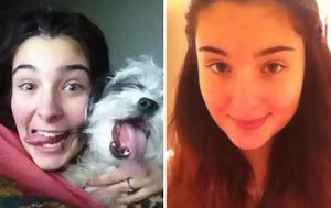 Σπαρακτικό, 15χρονης Αυτοκτόνησε, sparaktiko, 15chronis aftoktonise