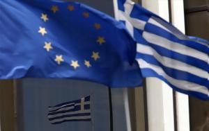 2nd, Greek
