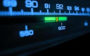 Γιατί τα smartphones χρειάζονται ενεργοποιημένο το FM chip;