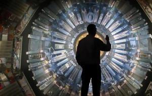Ελληνικά, CERN, ellinika, CERN