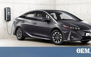 LIVE, Ισπανία, Οδηγούμε, Toyota Prius Plug In, LIVE, ispania, odigoume, Toyota Prius Plug In