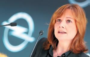 Το deal που ταρακουνά την αυτοκινητοβιομηχανία