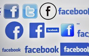 Δύο, Facebook, dyo, Facebook