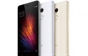 Xiaomi Redmi Note 4, Redmi 4 Pro, Ελλάδα, Xiaomi Redmi Note 4, Redmi 4 Pro, ellada