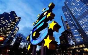 Οι επενδυτές βγάζουν τα χρήματά τους από την ευρωζώνη