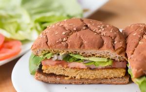 Veggie Burger, Video