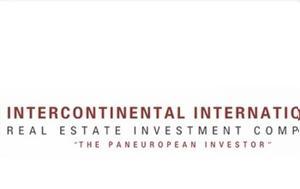 Intercontinental International, Αγόρασε, Αίγιο, Intercontinental International, agorase, aigio