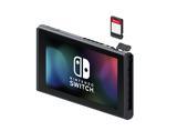 Δείτε, Nintendo Switch,deite, Nintendo Switch