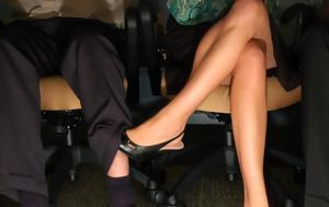 5 ιστορίες ερωτικών σχέσεων στο γραφείο (με όχι πάντα καλό τέλος)