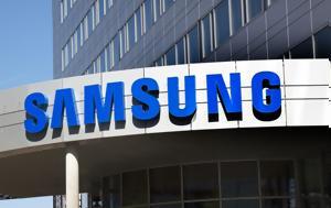 Θετική, Harman, Samsung, thetiki, Harman, Samsung