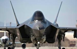 F-35, Όλα, Ελλάδα –, Αιγαίο, F-35, ola, ellada –, aigaio