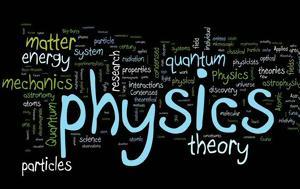27ος Πανελλήνιος Μαθητικός Διαγωνισμός Φυσικής, ΕΕΦ, 27os panellinios mathitikos diagonismos fysikis, eef