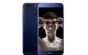 Huawei Honor V9, Κίνα, Ευρώπη, Huawei Honor V9, kina, evropi