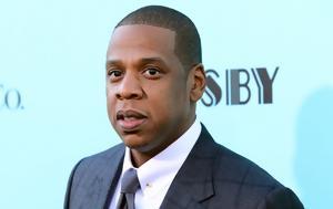 Jay Z, Venture Capital