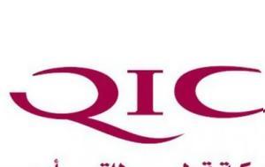 Qatar Insurance Company, Αύξηση, – Προβλέψεις, 2017, Qatar Insurance Company, afxisi, – provlepseis, 2017