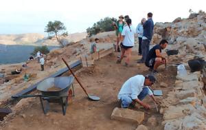 Θέσεις, Εφορεία Αρχαιοτήτων Ηρακλείου, theseis, eforeia archaiotiton irakleiou