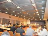 Λίγα ', Δημοτικό Συμβούλιο, Τρίπολης,liga ', dimotiko symvoulio, tripolis