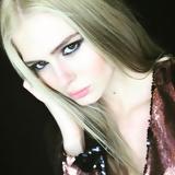Αμαλία Κωστοπούλου,amalia kostopoulou