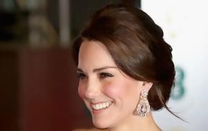 Kate Middleton, Πώς, Kate Middleton, pos