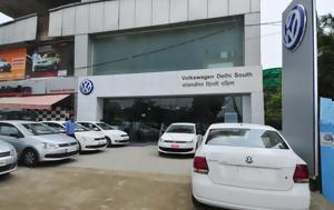 Tata Motors, Ινδία, Tata Motors, india