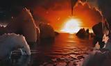 Ανακάλυψαν 7, Γης,anakalypsan 7, gis