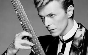Συγκίνηση, Brit Awards –, Μπόουι, sygkinisi, Brit Awards –, booui
