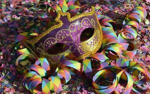 Αμύνταιο, Ξινονερίτικο Καρναβάλι, amyntaio, xinoneritiko karnavali