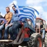 Κρήτη, Προετοιμάζονται, Αθήνα,kriti, proetoimazontai, athina