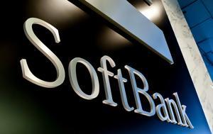 SoftBank, Διαψεύδει, Vodafone-Idea, SoftBank, diapsevdei, Vodafone-Idea