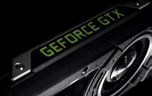 Αντίστροφη, GeForce GTX 1080 Ti, antistrofi, GeForce GTX 1080 Ti