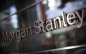 Ξεκινά, Βρετανία, Morgan Stanley, xekina, vretania, Morgan Stanley